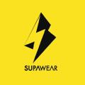 Supawear Logo