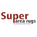 Super Area Rugs logo