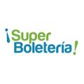 SuperBoleterIa Logo