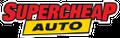 Supercheap Auto Australia Logo