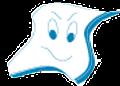 Supercloth Logo