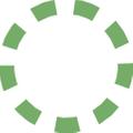 Superego Logo