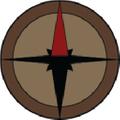 Superesse Logo
