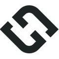 Superfit Hero Logo