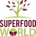 Superfood World UK Logo
