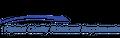 Superior Labs Logo
