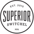 Superior Switchel Co Logo
