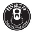 SUPERKOLDIE Logo