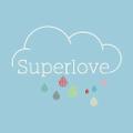 Superlove Merino Logo