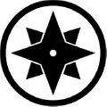 Supernomad Logo