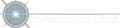 Supernova LEDs Logo