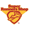 Super Runners Shop Logo
