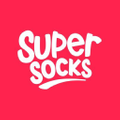 Super Socks Logo