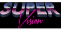 Supervision Paris Logo