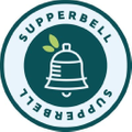 SupperBell logo