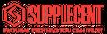 Supplecent Logo