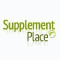 supplementplace Logo