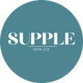 suppleskinco Logo