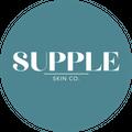 Supple Skin Co Australia Logo