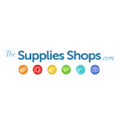 The Supplies Shops Logo