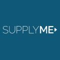 Supplyme Logo