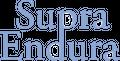 Supra Endura Logo