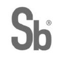 Supremebeing™ Logo