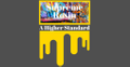 SupremeRosin Logo