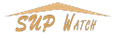 Supwatch Logo