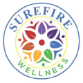 Surefire Wellness Logo