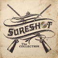 SureShot Jewelry Logo