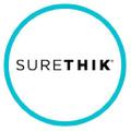 SureThik Hair Thickening Products USA Logo