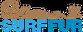 fur.com Logo