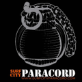 Surf City Paracord, Inc. Logo