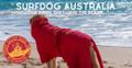 Surfdog Australia Logo