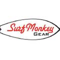 Surfmonkey Gear Logo