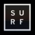 Surf Shop logo