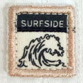 Surfside Supply Co. Logo