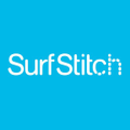 SurfStitch Logo