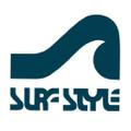 Surf Style Logo