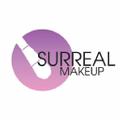 Surreal Makeup USA Logo
