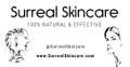 Surreal Skincare Logo