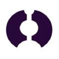 Surthrival, LLC Logo