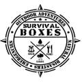 Survival Boxes Logo