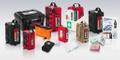 Survival Emergency Solutions USA Logo
