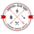 Survival Gear Shop Coupons and Promo Codes