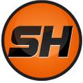 Survival Hax Logo
