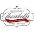 Susabella Logo