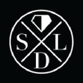 Susan Lanci Designs Logo