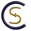 Suslo Couture Logo